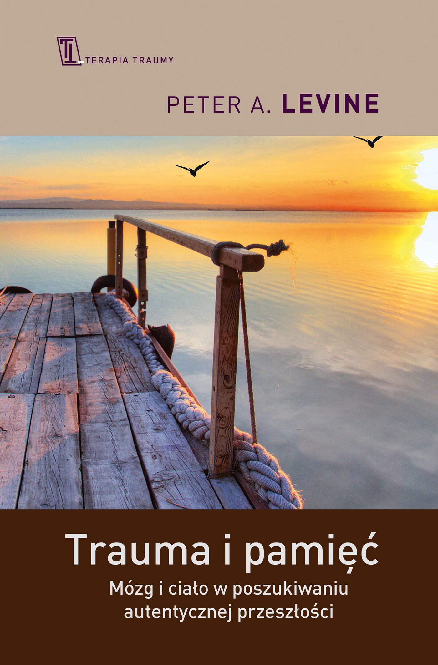Trauma i pamięć