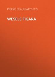Wesele Figara