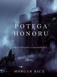 Potęga Honoru
