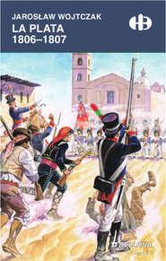 La Plata 1806-1807