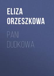 Pani Dudkowa