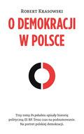 O demokracji w Polsce